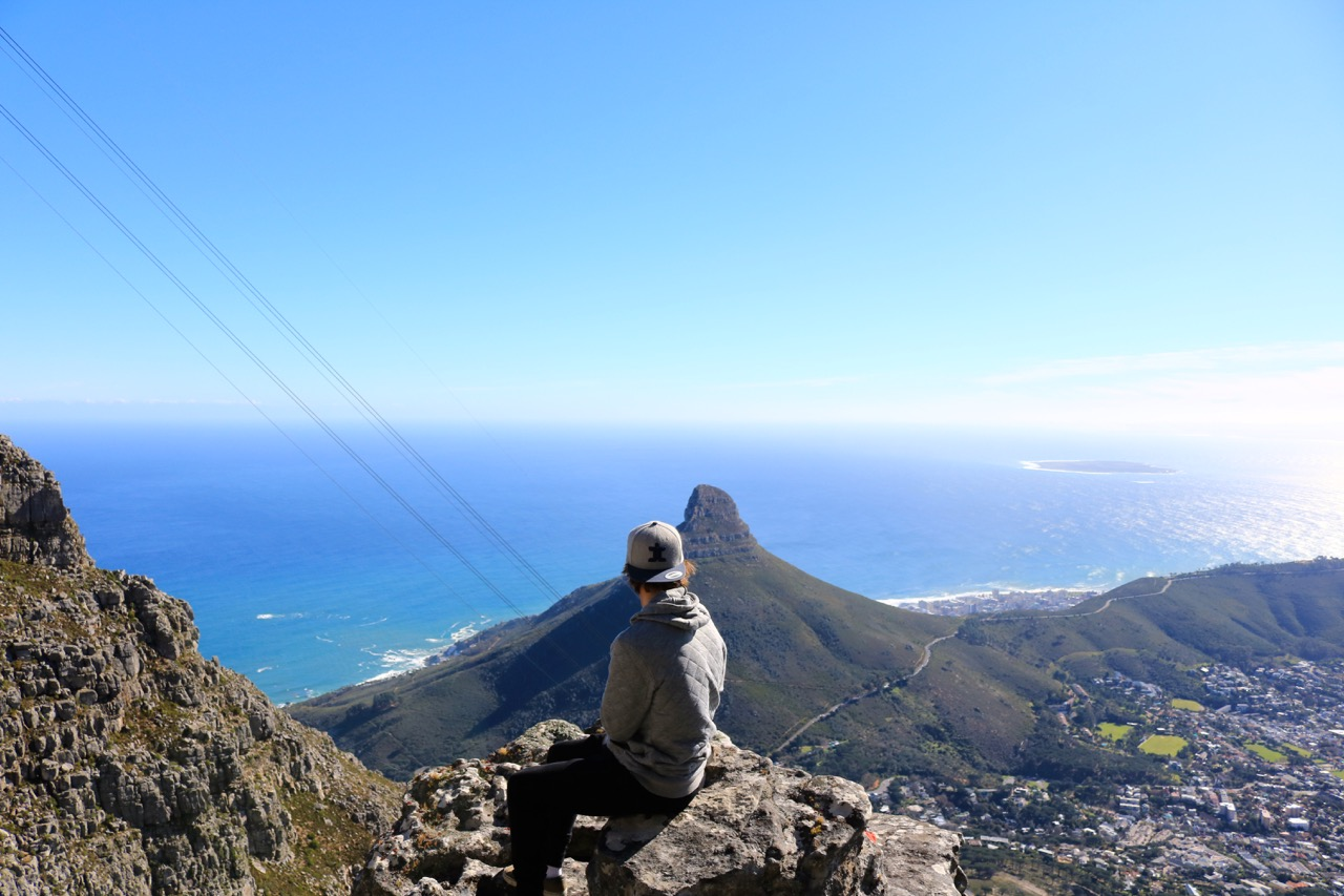 South African Road Trip Photo Diary pictures