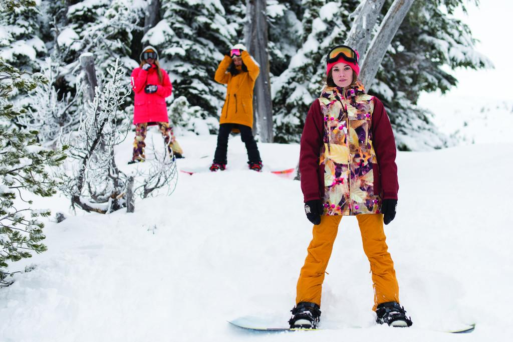 FW1617-Snow-Lifestyle-10a
