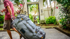 Surf-travel-packing-tips