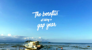 benefits-of-a-gap-year