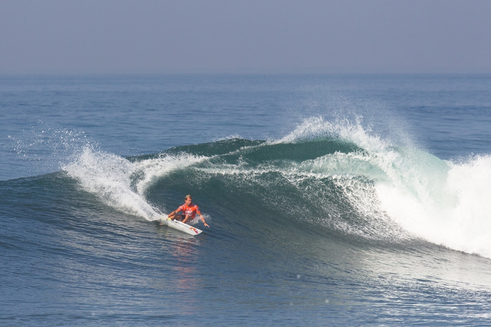 Pumping Surf In Bali For The Oakley Pro The Ticket To Ride Journal
